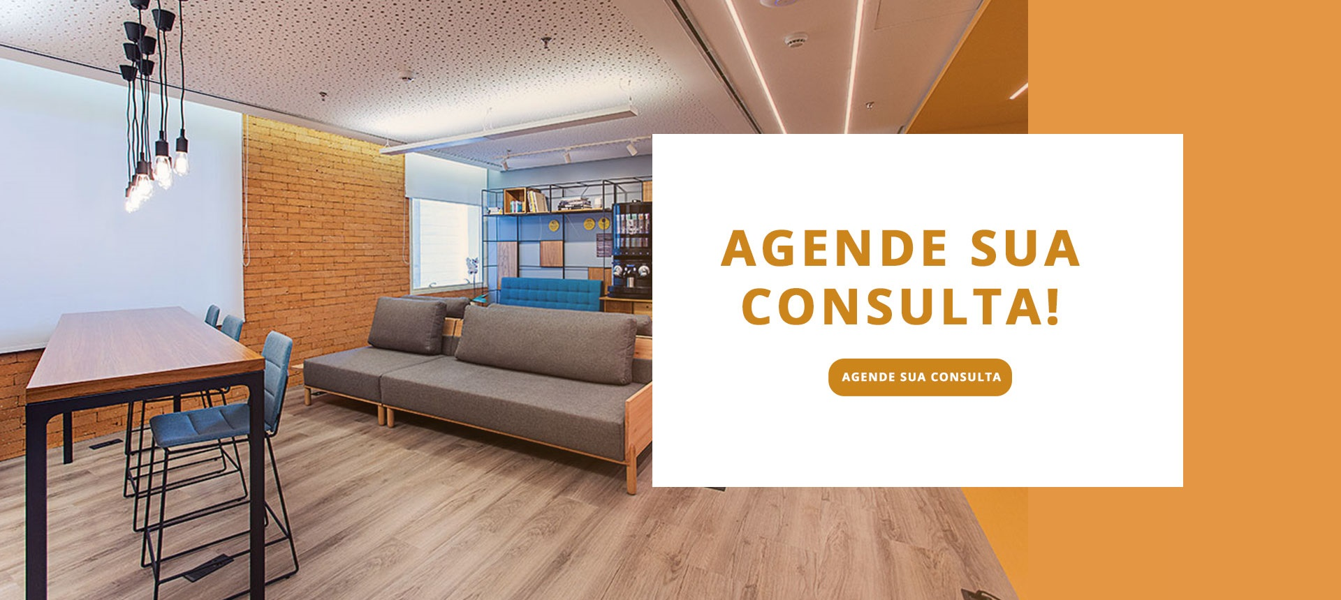 Agende sua consulta | Dr. Arthur Vicentini CRM 154.086