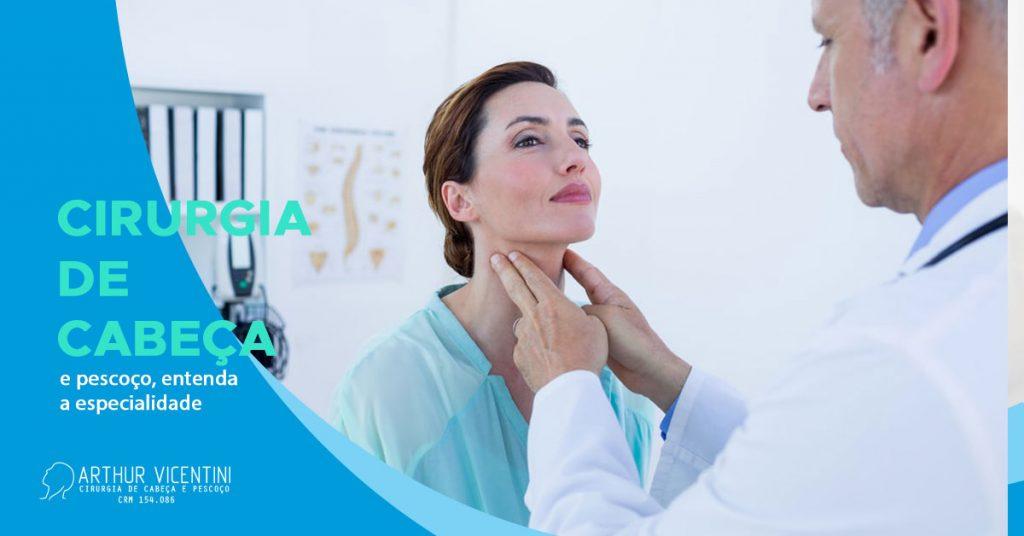 Blog-Cirurgia-De-Cabeca-E-Pescoco-Entenda-A-Especialidade