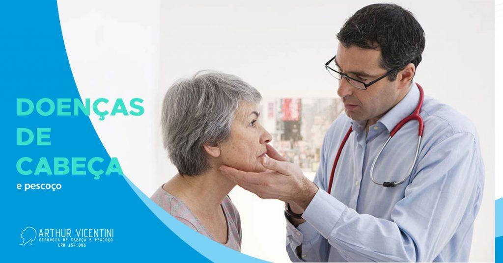 Blog-Doencas-De-Cabeca-E-Pescoco-Dr-Arthur-Vicenti