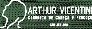 Dr. Arthur Vicentini