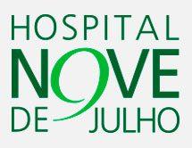 Hospital Nove de Julho | Dr. Arthur Vicentini CRM 154.086