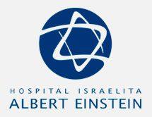 Hospital Albert Einstein | Dr. Arthur Vicentini CRM 154.086