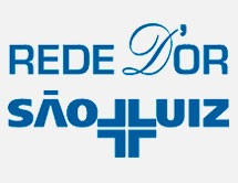 Hospital São Luiz | Dr. Arthur Vicentini CRM 154.086