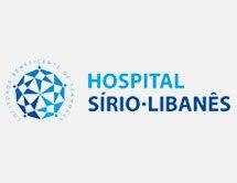 Hospital Sírio-Libanês | Dr. Arthur Vicentini CRM 154.086