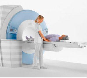 Ressonância Magnética   Dr. Arthur Vicentini CRM 154.086