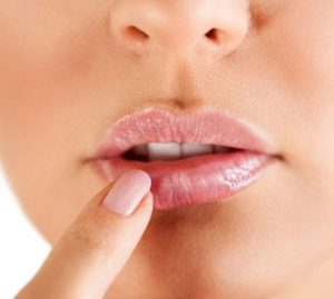 Tumores da boca, faringe e laringe   Dr. Arthur Vicentini CRM 154.086